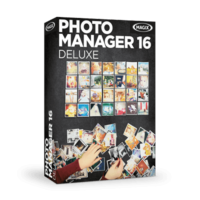 magix-magix-photo-manager-16-deluxe-new-magix-4th-of-july-15-coupon-code.png