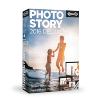 magix-magix-photostory-2016-deluxe-new-magix-4th-of-july-15-coupon-code.png