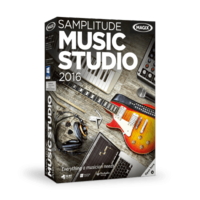 magix-magix-samplitude-music-studio-2016-new-magix-4th-of-july-15-coupon-code.png