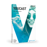 magix-magix-youcast-new-magix-4th-of-july-15-coupon-code.png