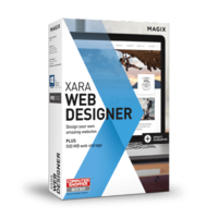 magix-xara-web-designer-new-magix-4th-of-july-15-coupon-code.png