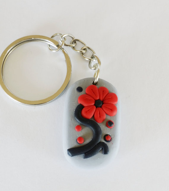 maha-mohamed-red-flower-keychain-or-pendant-300633312.JPG