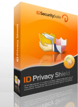 mailat-marius-florian-pfa-id-privacy-shield-300050161.JPG