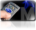 mainconcept-gmbh-decoder-pack-mpeg-4-h-263-300299658.PNG