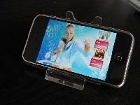 makayama-media-bv-iphone-viewing-stand.JPG