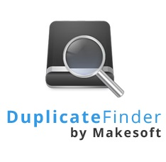makesoft-makesoft-duplicatefinder-300790221.JPG