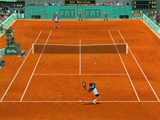 mana-games-tennis-elbow-2006-windows-version-full-version-2115030.jpg