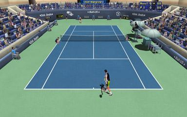 mana-games-tennis-elbow-2013-linux-version-full-version-3167752.jpg