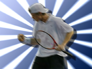mana-games-tennis-elbow-manager-mac-osx-version-1713278.jpg