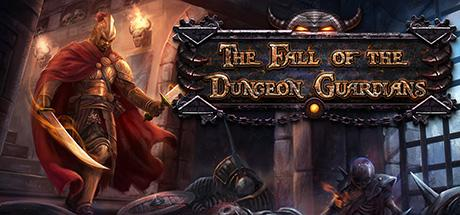 mana-games-the-fall-of-the-dungeon-guardians-full-version-3288310.jpg