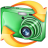mareev-andrey-d-photo-recovery-professional-license-1711016.png