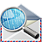 mareev-vladimir-mail-mechanic-business-license-3076792.png