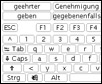 markus-jurgens-be-enabled-bekey-deluxe-on-screen-keyboard-300023363.JPG
