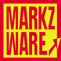 markzware-file-conversion-service-100-mb-promo-affiliate-spring-promotion.jpg