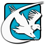 markzware-flightcheck-mac-1-year-subscription-promo-mwnews12-15-discount.png