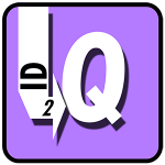 markzware-id2q-for-quarkxpress-2015-bundle-mac-win-promo-affiliate-site-wide-10-discount.png