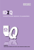 markzware-id2q-for-quarkxpress-8-5-mac-non-supported-promo-black-friday-cyber-monday-2014.jpg