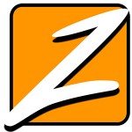 markzware-pagezephyr-search-mac-promo-fall14-20-discount.png