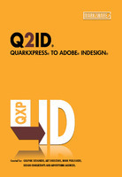 markzware-q2id-for-indesign-cs4-win-non-supported-promo-black-friday-cyber-monday-2014.jpg