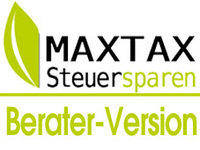 mars-mgm-inc-maxtax-beraterversion-nachlizensierung.jpg