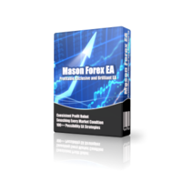 mason-forex-ltd-mason-forex-ea-maximum-plan.png