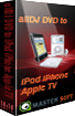 mastersoft-inc-alldj-dvd-to-iphone-ipod-apple-tv-ripper.jpg