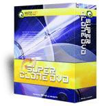 mastersoft-inc-super-clone-dvd.JPG
