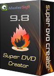 mastersoft-inc-super-dvd-creator.jpg