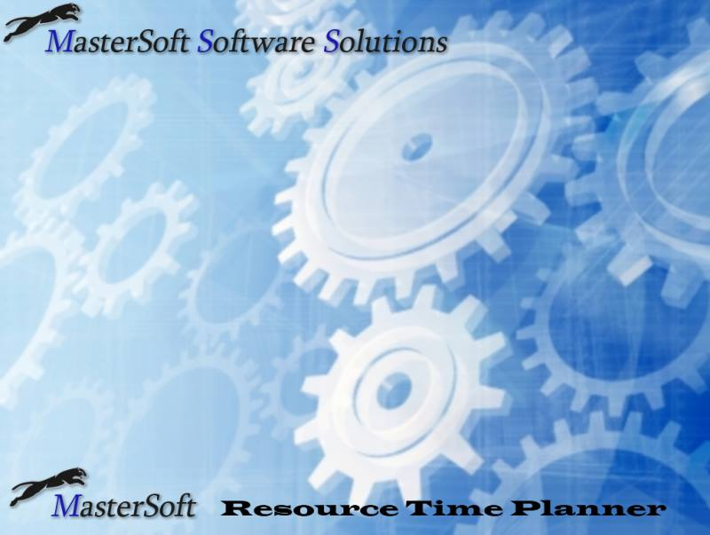 mastersoft-software-solutions-ltd-resource-time-planner-3-projects-300591242.JPG