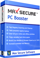 max-pc-secure-max-pc-booster.png