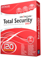 max-pc-secure-max-total-security.png