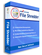 max-secure-software-max-file-shredder-u-promo-1690444.jpg