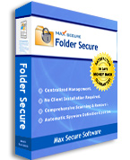 max-secure-software-max-folder-secure-1656450.jpg