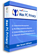 max-secure-software-max-pc-privacy-new-1678473.jpg