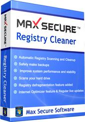 max-secure-software-max-registry-cleaner-new-1671127.jpg