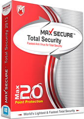 max-secure-software-max-total-security-duplicate-of-contract-2895924-1user-1-year-3291866.png