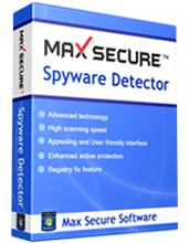max-secure-software-spyware-detector-multi-pack-20-copies-1687976.jpg