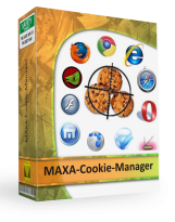 maxa-research-intl-inc-maxa-security-tools-300258963.PNG