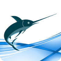 maxprograms-swordfish-academic-license.png