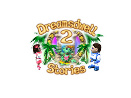 mayplay-games-dreamsdwell-stories-2-undiscovered-islands-full-version-2911440.png