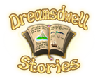 mayplay-games-dreamsdwell-stories-full-version-2234906.png