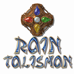 mayplay-games-rain-talisman-full-version-1713824.png
