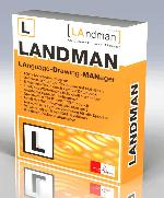 mbm-solution-manfred-massoth-upgrade-landman-2016-300725985.JPG