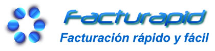 mc-soluciones-factu-rapid-wbr-buro-300433054.JPG