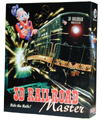mcs-investments-inc-3d-railroad-master-mac-classic-os-9-530263.JPG