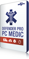 media-codecs-interactive-llc-pc-medic.png
