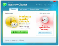 media-fog-ltd-carambis-registry-cleaner.jpg