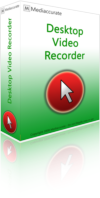 mediaccurate-desktop-video-recorder-v3-0-code-d-enregistrement-2236586.png