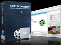 mediavatar-software-studio-mediavatar-apple-tv-converter.jpg