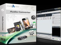 mediavatar-software-studio-mediavatar-audio-converter-pro-for-mac.jpg